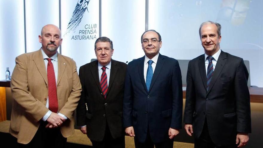 Los países del Mercosur abogan por culminar el tratado con la Unión Europea