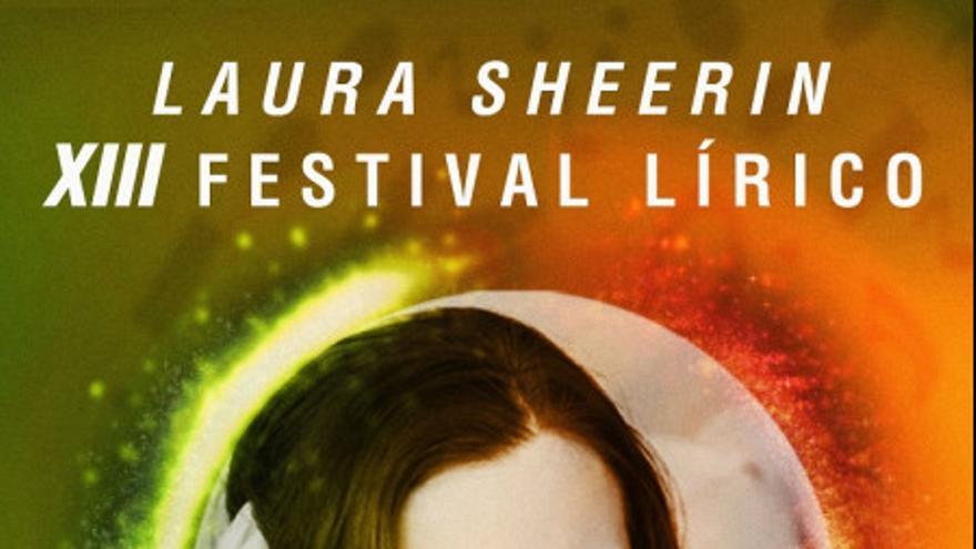 Festival Lírico Ópera Benicássim: De Irlanda hacia América