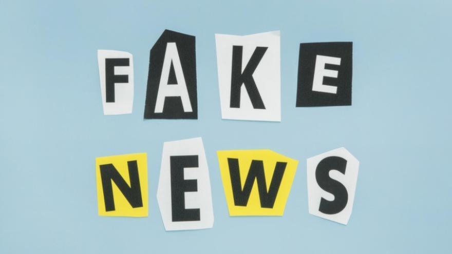 ¿Sabes identificar las fake news? Este webinar dará las herramientas para luchar contra las noticias falsas