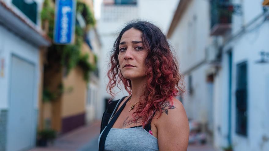 "Júlia de Paz Solvas denuncia el ""mite de la maternitat"" en la seva òpera prima 'Ama'"