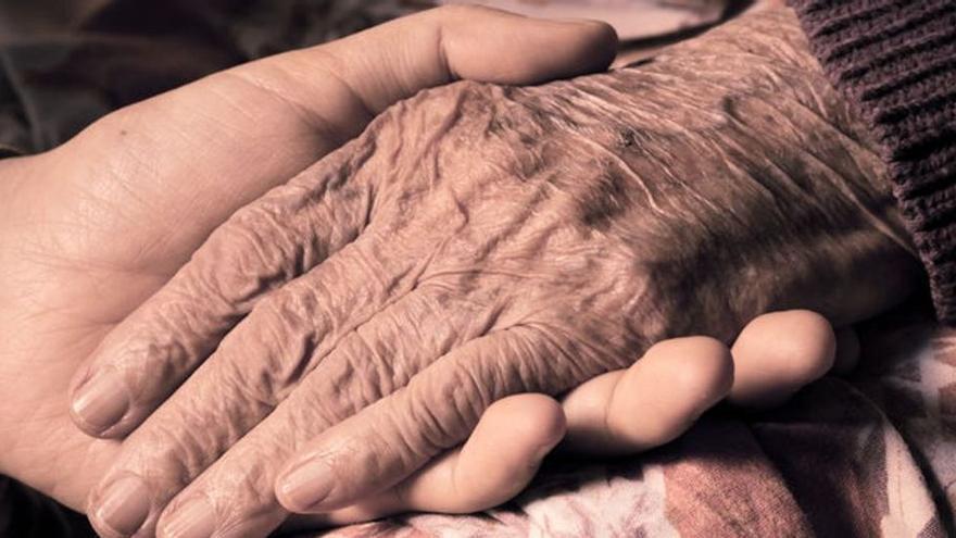 Comentarios sobre la eutanasia y la ley que pretende regularla