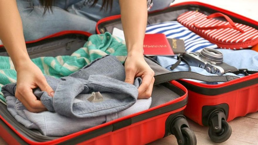 Una madre separada deberá dejar su casa por empezar a vivir en ella con otra pareja