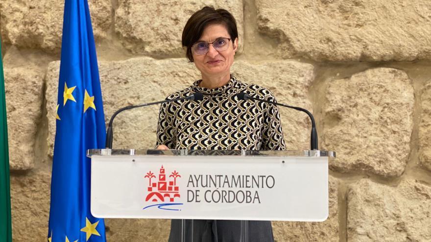 IU presenta 14 enmiendas al proyecto de ordenanzas fiscales de PP, Cs y Vox