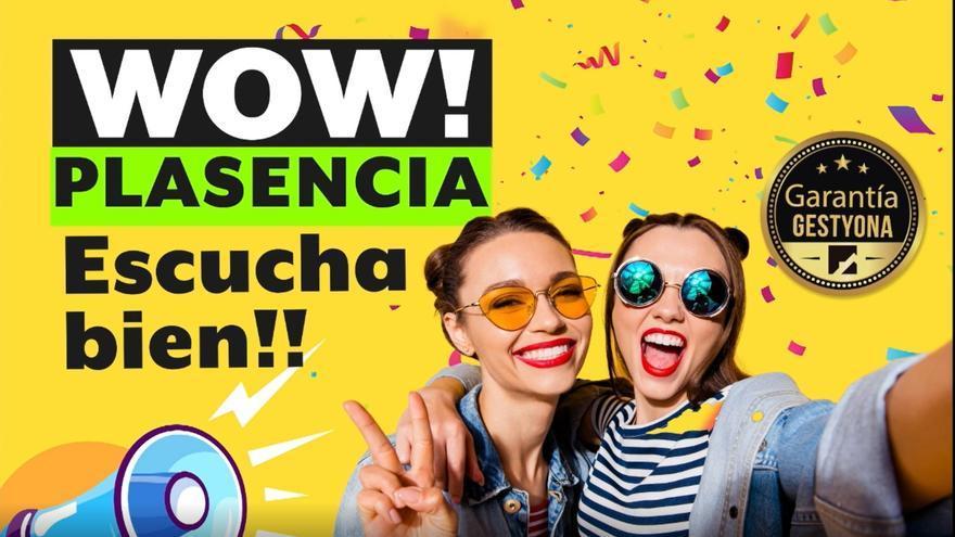 Nueva promoción de Gestyona en Plasencia