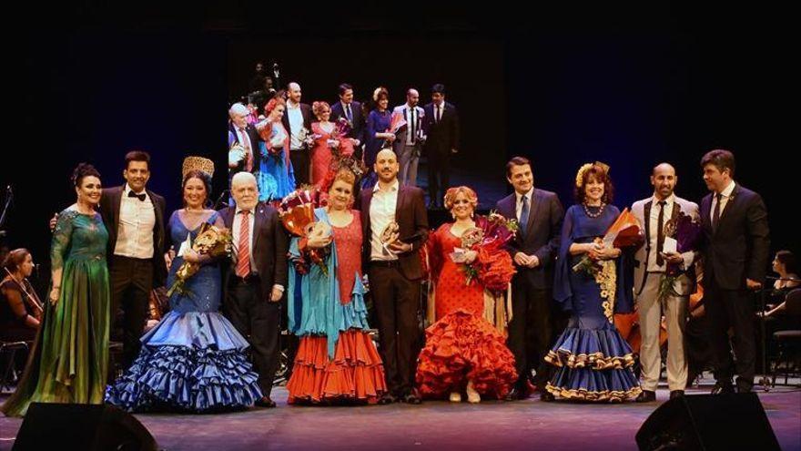 Programa de actividades por los 100 años del Festival de los Patios de Córdoba