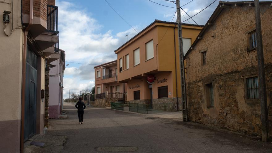 Los pueblos de Zamora en riesgo de despoblación se multiplican por doce