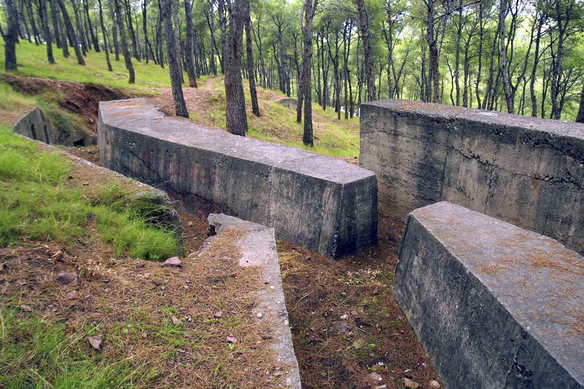 Trincheras Valencia Prov. 008.JPG