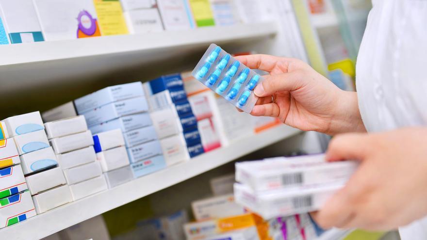 Dimisión en Paraguay por un supuesto desvío de medicamentos