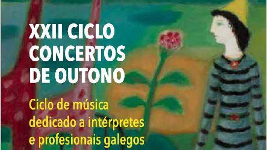 Orquesta de Cámara Galega