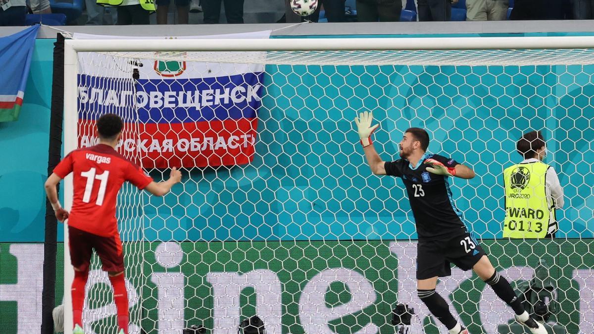 penalti-8.jpg