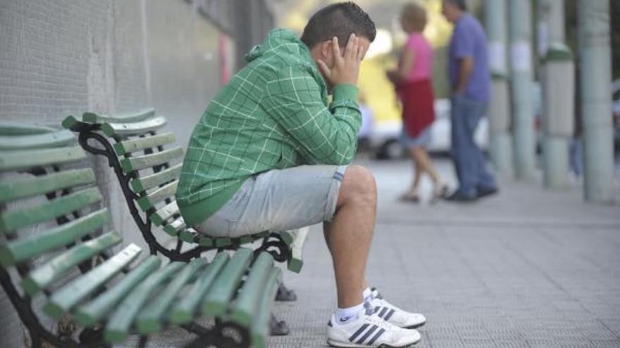 Más de 8.000 estudiantes buscan trabajo en Galicia, un 22,2% más que el año pasado, según Randstad
