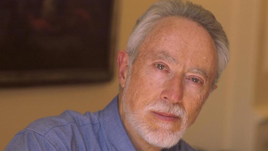 El Premio Nobel J. M. Coetzee participará este año en las Converses Literàries a Formentor