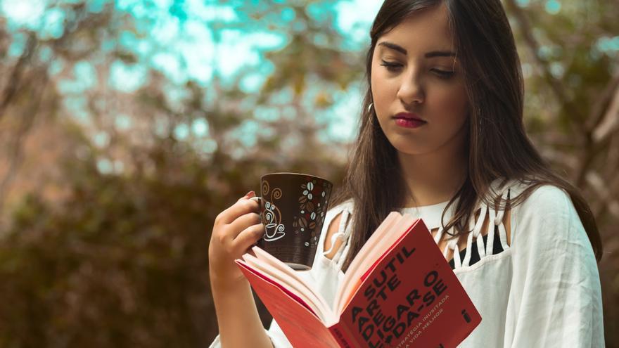 Libros de YouTubers para incentivar la lectura de los niños