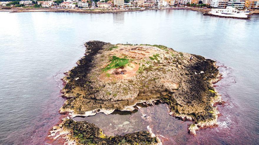 Das Massaker vor Puro Beach
