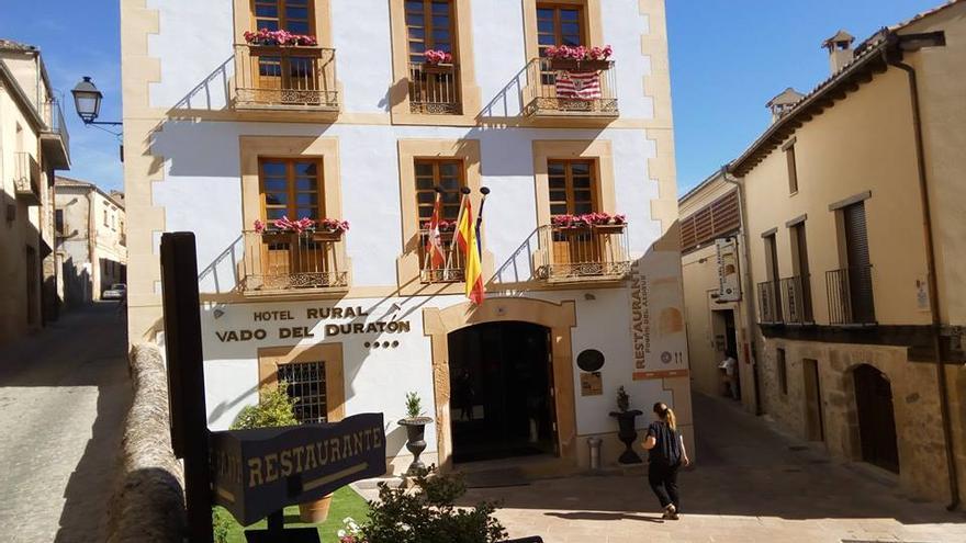 Los 540 negocios de SOS Turismo Rural de Castilla y León enviarán cartas a los ayuntamientos pidiendo ayudas
