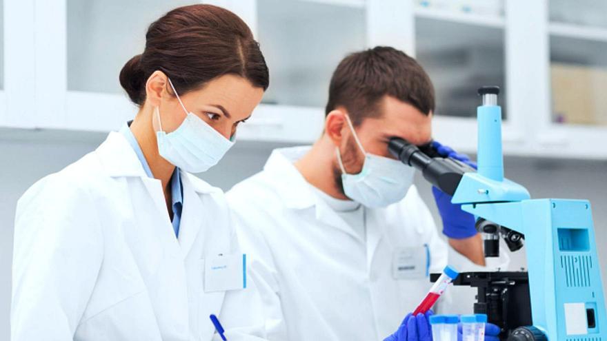 Creen una «píndola viva»  per tractar infeccions que  són resistents als antibiòtics