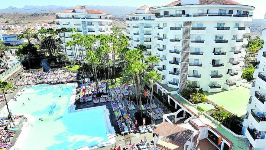 El Gobierno destina 15 millones de euros a cofinanciar el turismo interno