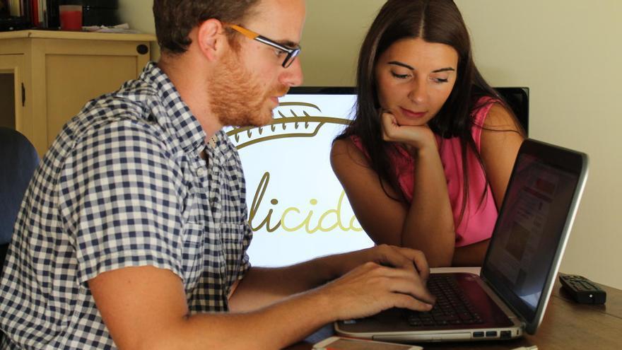Cómo aprender a ser celiaco: una entidad asturiana abre una escuela online sobre esta patología