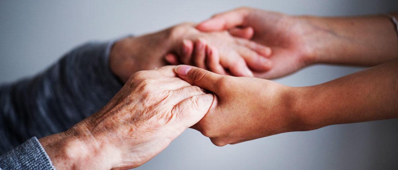 En 15 años en España habrá 12,3 millones de jubilados.