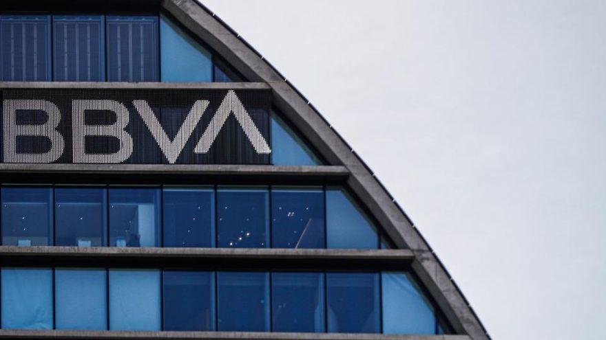 BBVA y Google Cloud establecen una alianza para promover la innovación en la seguridad de los servicios financieros