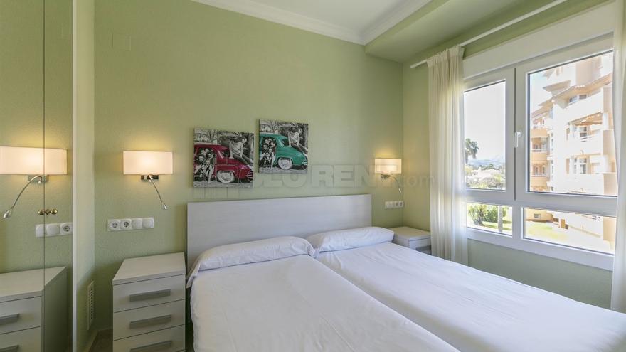 Piso bonitos en Oliva desde 68.500 euros, ¿quieres verlos?