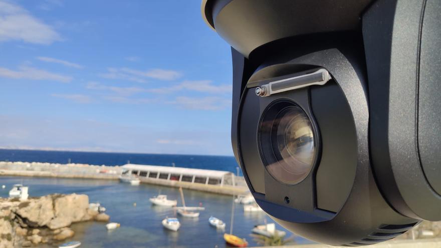 Aguas de Alicante innova en sus proyectos de lucha contra el covid