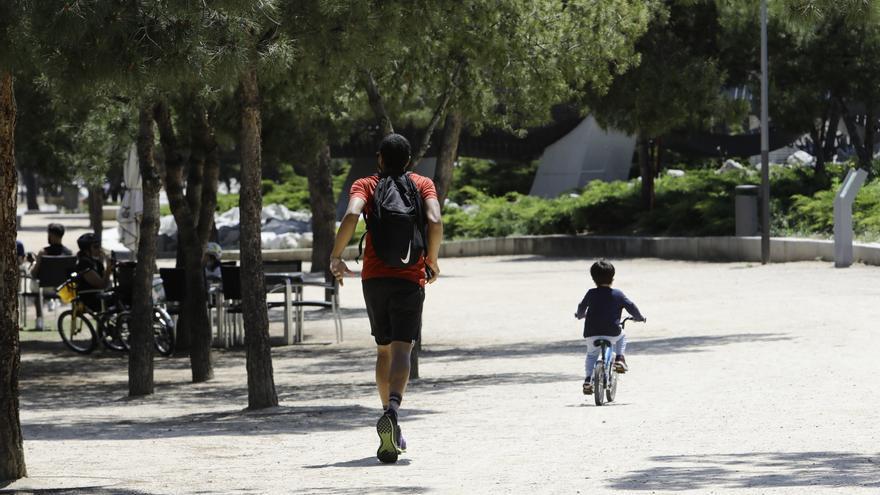 El Ingreso Mínimo Vital llega en mayo a 8.619 hogares de la Región de Murcia