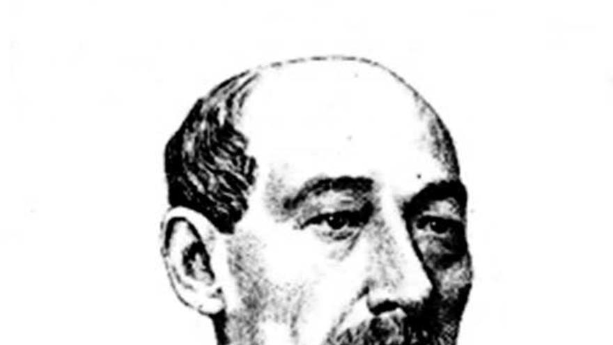 Claudi S. Grafulla  o qui va inventar el jazz