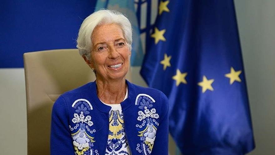 El BCE pide a los bancos abordar el riesgo del crédito