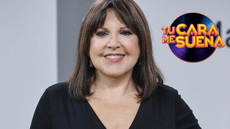 Loles León se une a la lista de concursantes de 'Tu cara me suena 9'