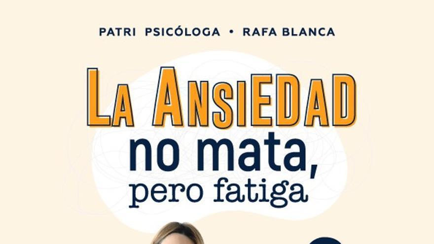 Otoño Cultural - Teatro La Ansiedad no mata
