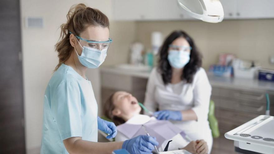 Los mejores tratamientos para recuperar la salud y estética de tu boca