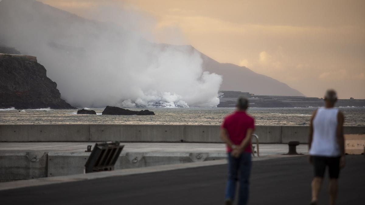 volcan-p2.jpg