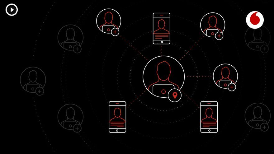 Tres aplicaciones de videollamada para no acabar harto