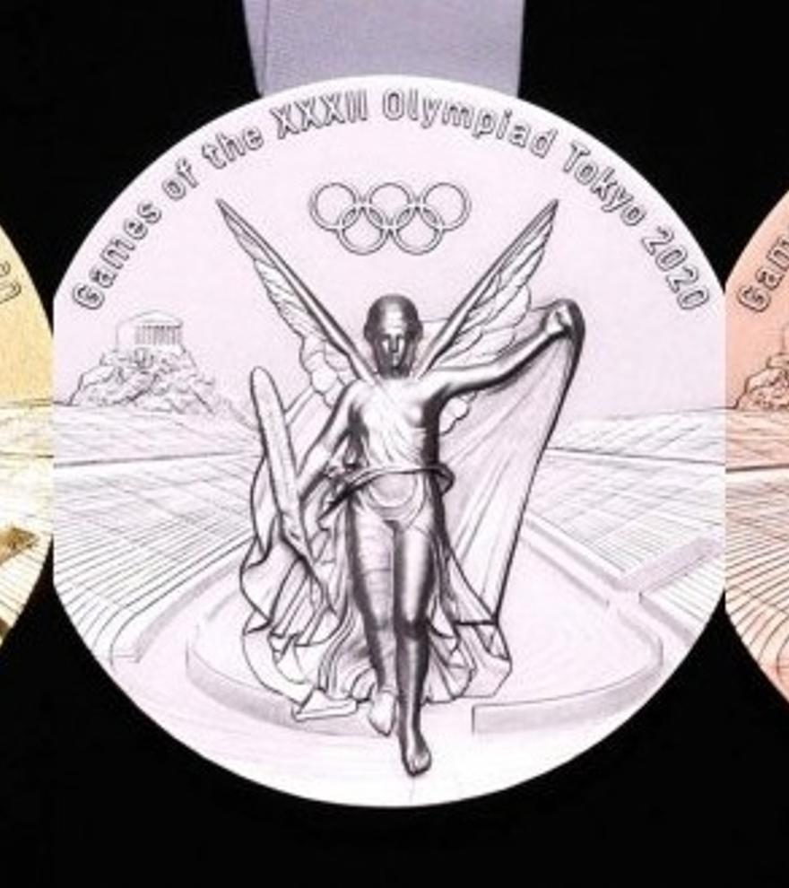 ENCUESTA | ¿Cuántas medallas crees que conseguirá España en los JJOO de Tokio?