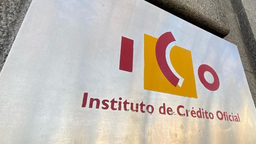La banca ha inyectado ya 114.191 millones de financiación con aval del ICO