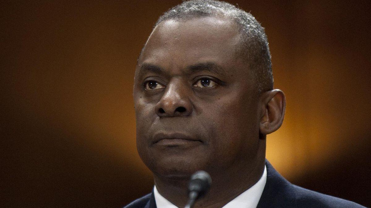 El Congreso de EEUU otorga una exención a Lloyd Austin para que pueda aspirar a secretario de Defensa