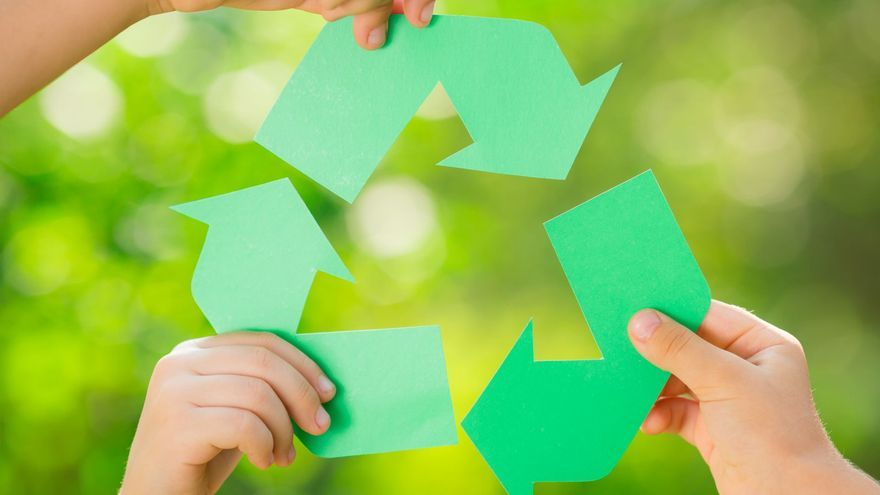 Manifest: cap a un planeta més sostenible