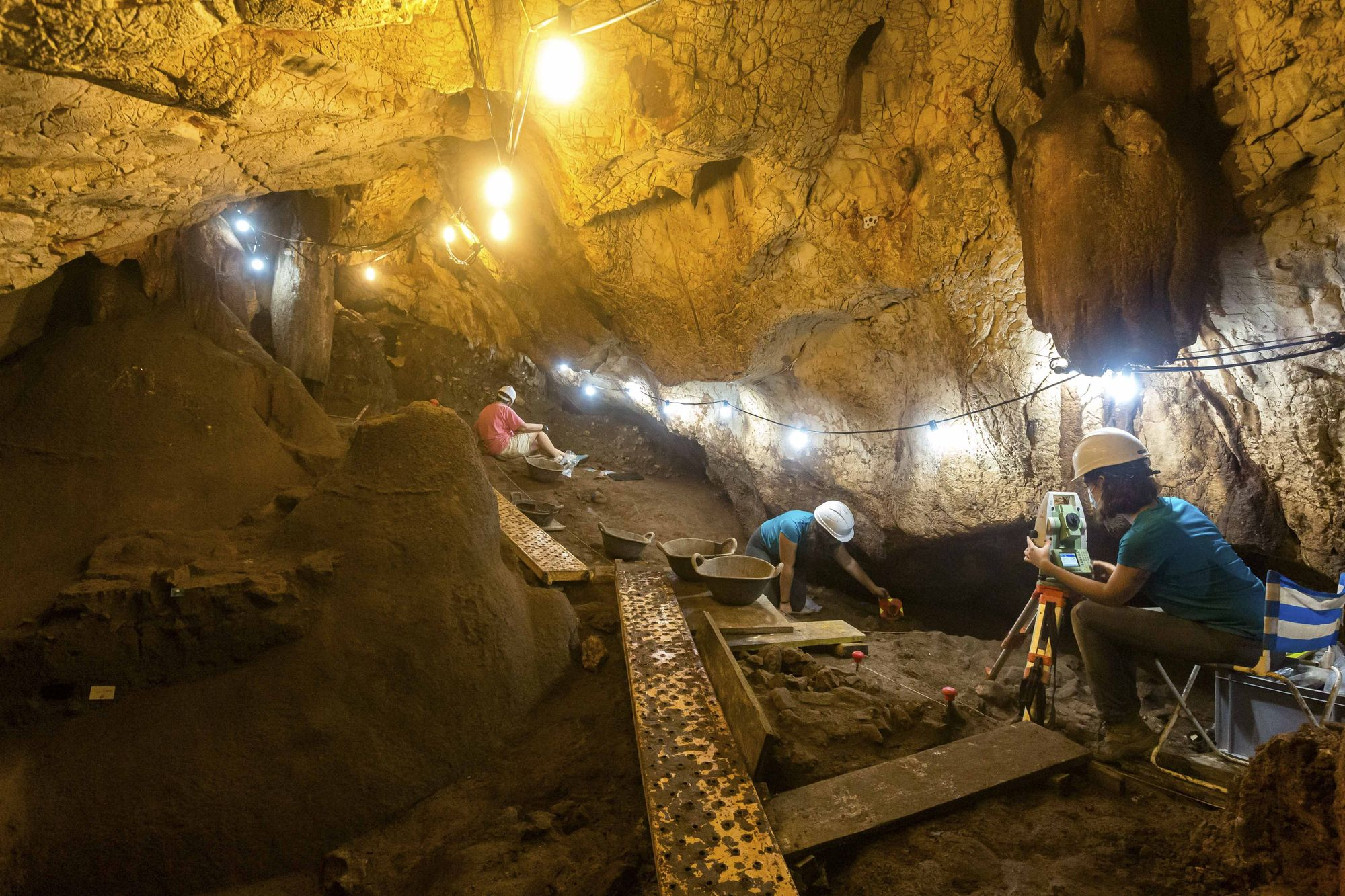 Cueva Randero, Pedreguer 12.JPG