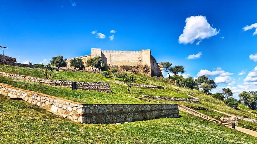 El Castillo Sohail de Fuengirola, escenario de una degustación gastronómica a beneficio de AECC