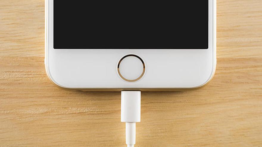 Nuevo iPhone 7: sin puerto jack y con nuevos colores