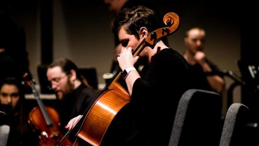 El cerebro cambia según cada género musical