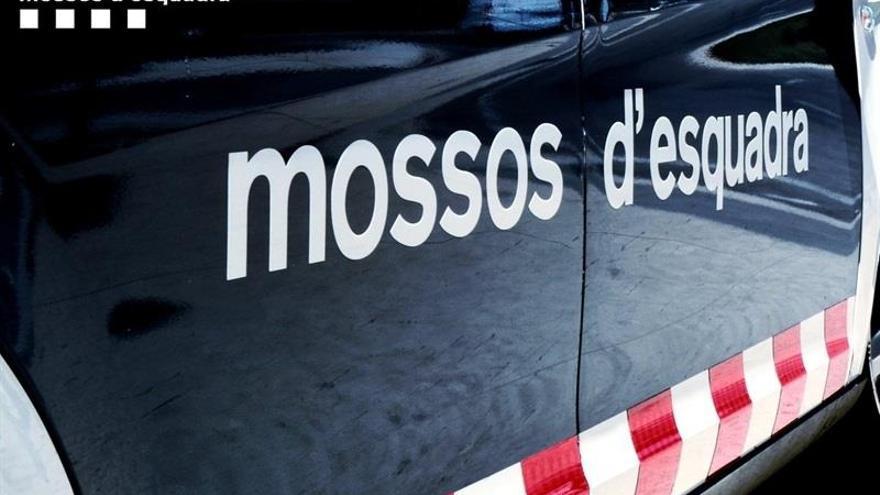 Mor un agent dels Mossos en caure d'uns 30 metres en un entrenament