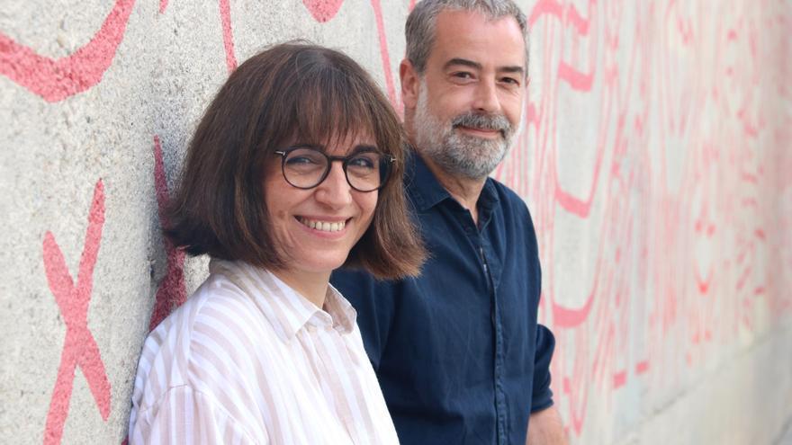 Judith Colell serà la nova presidenta de l'Acadèmia del Cinema Català