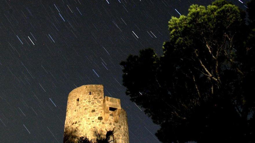 38,3 Grad um 1 Uhr in der Nacht: Eindrücklicher Hitzerekord auf Mallorca