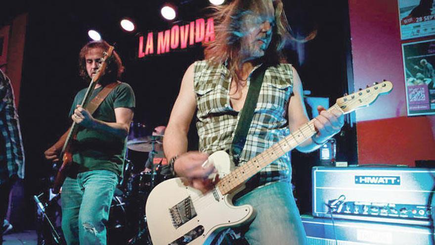 La Granja: Songs, die man heute nicht mehr machen würde