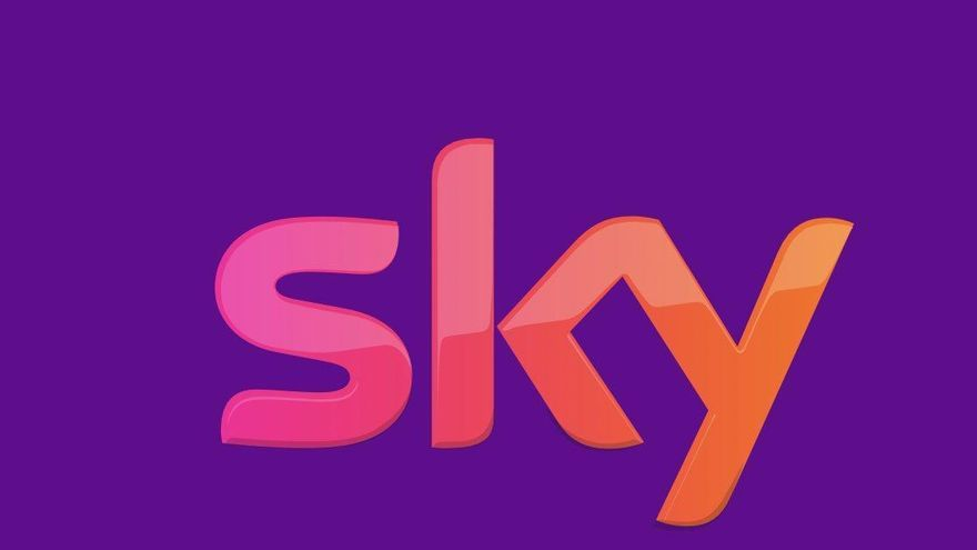 Sky España cesará su actividad el 1 de septiembre