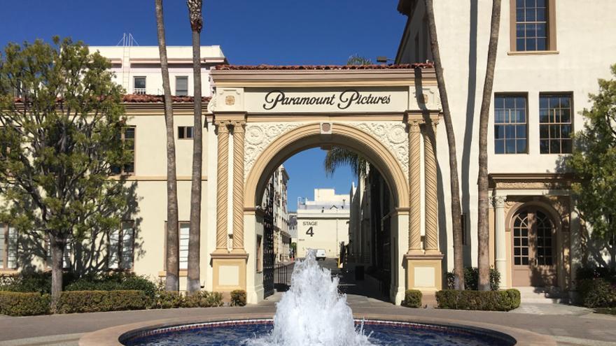 Paramount+ acogerá los grandes estrenos del estudio