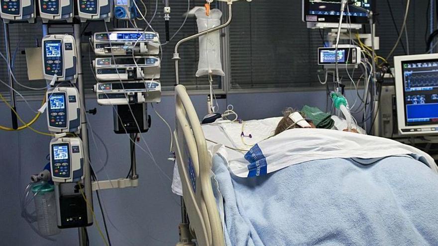 La pandèmia deixa més de tres milions de morts i 140 milions de contagis