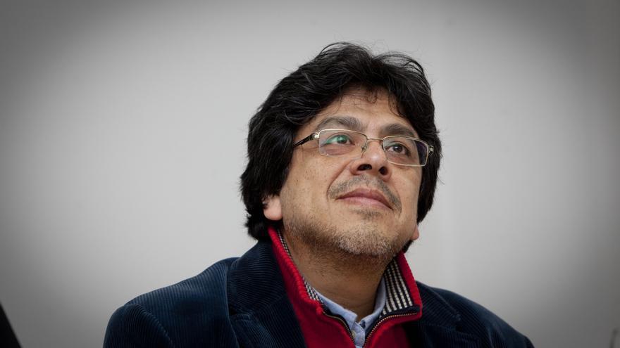 El Centro Mario Benedetti de la UA ofrece seis propuestas online hasta mayo